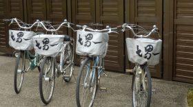 「クチコミ新発見!旅ぷら」で訪れた場所。