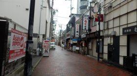 堺の風景②