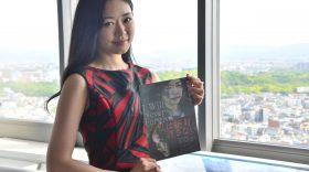 堺市出身の女優・西川可奈子さん主演映画「私は絶対許さない」大阪で公開スタートします!