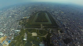 【放送のお知らせ】NHK総合テレビ「所さん!大変ですよ」2/21(木)