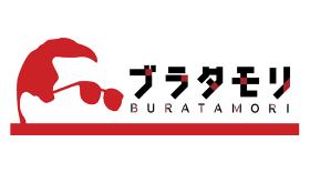 【再放送日のお知らせ】6/11(火)NHK総合テレビ「ブラタモリ」