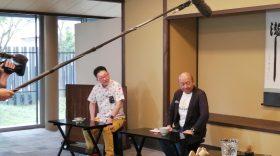 【放送のお知らせ】7月19日(日)放送「クチコミ新発見!旅ぷら」(読売テレビ)